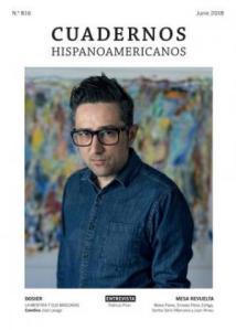 cuadernos ispanoamericanos 816